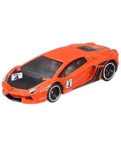Veiculos-Hot-Wheels---Serie-Gran-Turismo---Lamborghini-Aventador-LP-700-4---Mattel