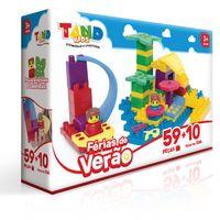 Blocos-de-Montar---Tand-Kids---Ferias-de-Verao-com-Pecas-em-EVA---Toyster