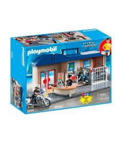 Playmobil---City-Action---Maleta-Estacao-de-Policia---5299---Sunny