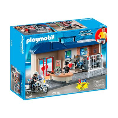 Playmobil---City-Action---Maleta-Estacao-de-Policia---5299---Sunny