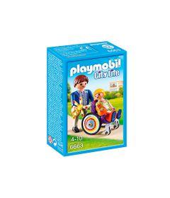 Playmobil---City-Life---Crianca-com-Cadeira-de-Rodas---6663---Sunny