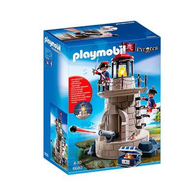 Playmobil---Pirates---Soldados-no-Farol---6680---Sunny