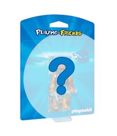 Playmobil---Figuras-Sortidas---Meninos---Sunny