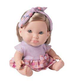 Boneca-Bebe---Betsy-Doll---Um-dia-no-Pediatra---Rosa---Candide