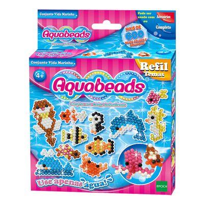 Conjunto-Aquabeads---Vida-Marinha---Epoch