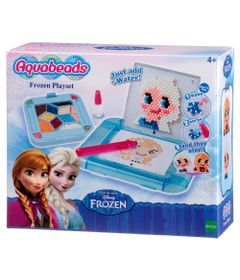 Conjunto-Aquabeads---Disney-Frozen---Epoch