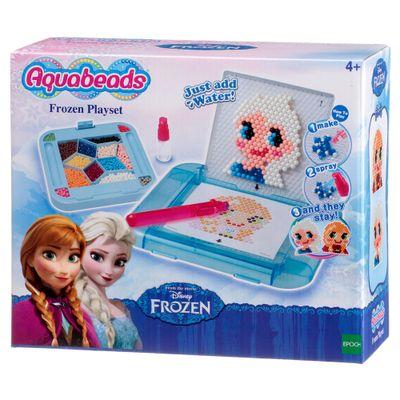 Conjunto-Aquabeads---Disney-Frozen---Epoch