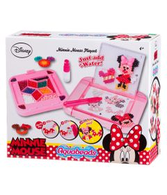 Conjunto-Aquabeads---Minnie-Mouse---Disney---Epoch