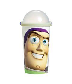 Copo-com-Tampa-e-Canudo---Buzz-Lightyear---Toy-Story---Disney