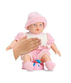 Boneca---Bebe-Alergic-Xixi---31-cm---Roma-Jensen