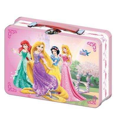 Maleta-com-Adesivos---Disney-Princesas---New-Toys