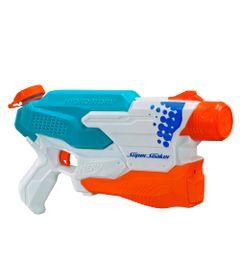 Lancador-de-Agua---Nerf-Super-Soaker---Hydro-Storm---New-Toys