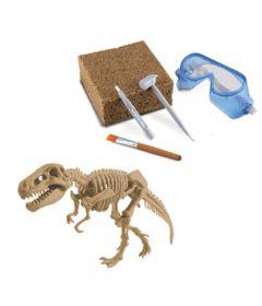 Conjunto-de-Escavacao---Tiranossauro-Rex---New-Toys