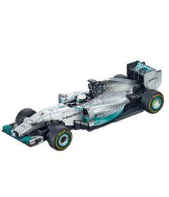 Veiculo-para-Autorama---Mercedes-Benz---New-Toys