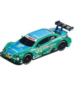 Veiculo-para-Autorama---BMW-M3---New-Toys