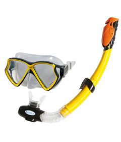 Kit-Mergulhador-Aviador---Oculos-com-Snorkel---New-Toys