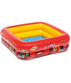 Piscina-Inflavel---Disney-Carros---New-Toys