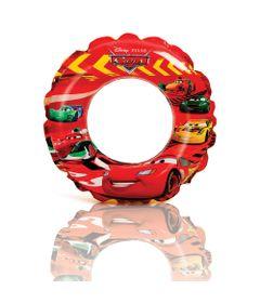 Boia-Circular---Disney---Carros---New-Toys