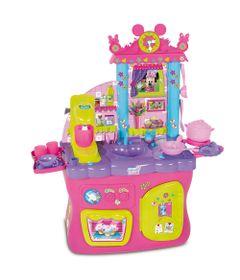 Conjunto-de-Faz-de-Conta---Cozinha-da-Minnie-Mouse---Disney---New-Toys