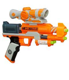 Lancador-de-Dardos---Nerf-Zombie-Strike---Com-Mira-Telescopica---New-Toys