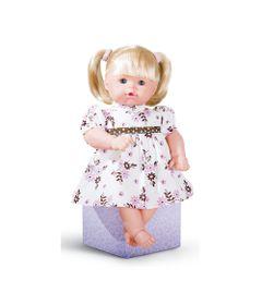 Boneca---Helena-Conta-Historias---345-cm---Cotiplas
