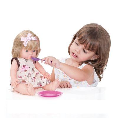 Boneca---Petit-Gourmet---38-cm---Cotiplas