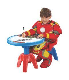 Centro-de-Atividades---Marvel---Avengers---Lider