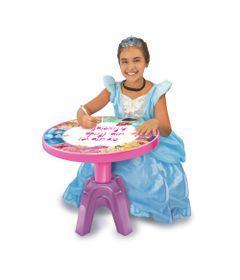 Centro-de-Atividades---Princesas-Disney---Lider