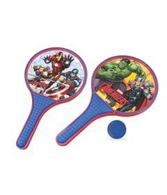 Conjunto-de-Frescobol---Marvel---Avengers---Azul---Lider