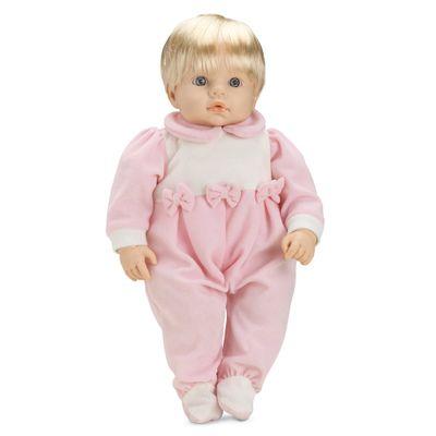Boneca---Baby-Interactive-Genial---44-cm---Roma-Jensen