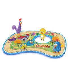 Kit-Brinquedos-de-Banho---Galinha-Pintadinha---Lider