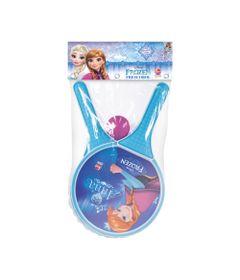 Conjunto-de-Frescobol---Azul---Disney-Frozen---Lider