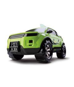 Carrinho-Roda-Livre---Pick-Up-Force-Surfing---Verde---Roma-Jensen