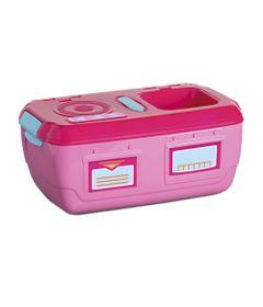 Mini-Cozinha-Maleta---Fashion-Kitchen---Rosa-e-Vermelho---Roma-Jensen