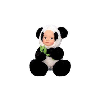 Boneca-Zoo-Fofura---Panda-Fenix