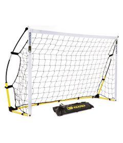Trave-Desmontavel---120-x-180-cm---Kickster---Pratique-Net