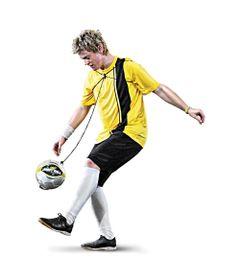 Bola-com-Elastico-para-Treinamento-Tecnico---Jimmy-Ball---Pratique-Net