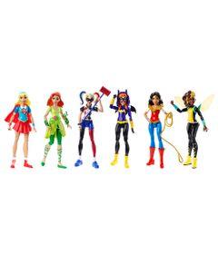Conjunto-com-6-Bonecas-de-Acao---DC-Super-Hero-Girls---Mattel
