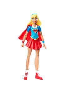 Boneca-de-Acao---15-cm---DC-Super-Hero-Girls---Supergirl---Mattel