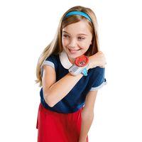 Super-Walkie-Talkie---Vermelho---DC-Super-Hero-Girls---Mattel