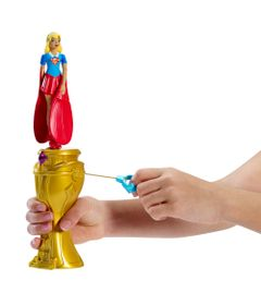 Boneca-Super-Hero-Girls---Super-Girl-Super-Voadora---Mattel