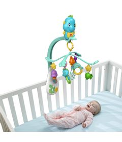 Mobile-Fundo-do-Mar---3-em-1---Fisher-Price