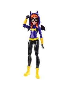 Boneca-de-Acao---15-cm---DC-Super-Hero-Girls---Batgirl---Mattel