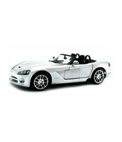 100124689-31901-5-carro-dodge-viper-srt-10-2003-special-edition-1-24---prata-maisto-339008_1