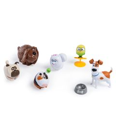 Pack-6-Figuras---10-cm---Pets---A-Vida-Secreta-dos-Bichos---Sunny