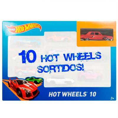 100109086-54886-carrinhos-hot-wheels-pacote-com-10-carros-sortidos-pack-k-54886-mattel-752835_1