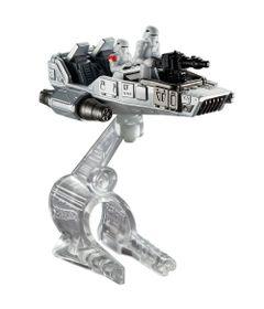 Nave-Star-Wars---First-Order-Snowspeeder---Hot-Wheels---Mattel