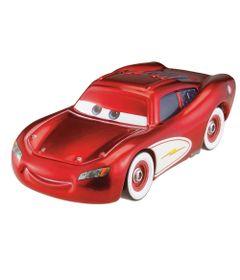 Carrinho-Cars---Veiculo-Basico-Diecast---Relampago-Mecqueen-de-Viagem----Mattel