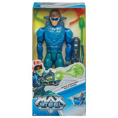 Boneco-Max-Steel---Max-Espiao-Noturno---Mattel