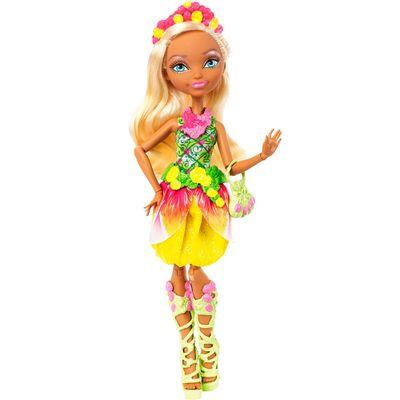 Boneca-Fashion---Ever-After-High---Ever-After-Royal---Nina-Thumbell---Mattel